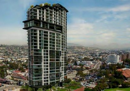 Sky-High-Condo-Tower-Sky--High-Prices-a-First-in-Tijuana