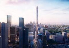 Super-Skinny-Supertall-Planned-for-Iconic-Toronto-Block
