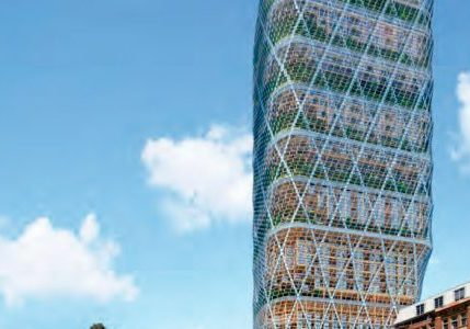 Tall-building-news-from-Sydney-Brisbane-and-Melbourne