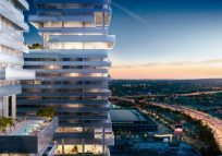 Tall-building-plans-unfold-in-LA-and-San-Diego-and-a-venue-is-set-to-get-escalators