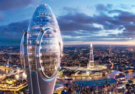 Unorthodox-architecture-faces-opposition-and-new-housing-is-coming-online